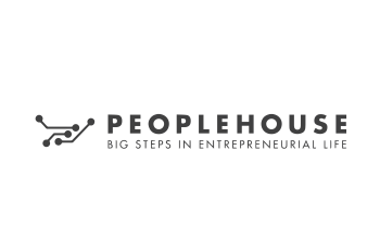The 8th: Peoplehouse